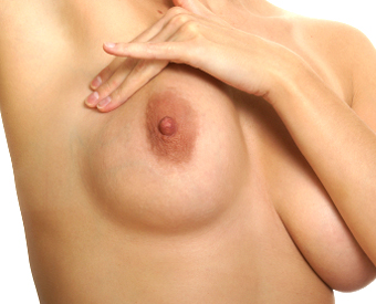 04_OS_Breast-Self-Exam_71.jpg