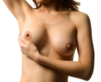 04_OS_Breast-Self-Exam_81.jpg