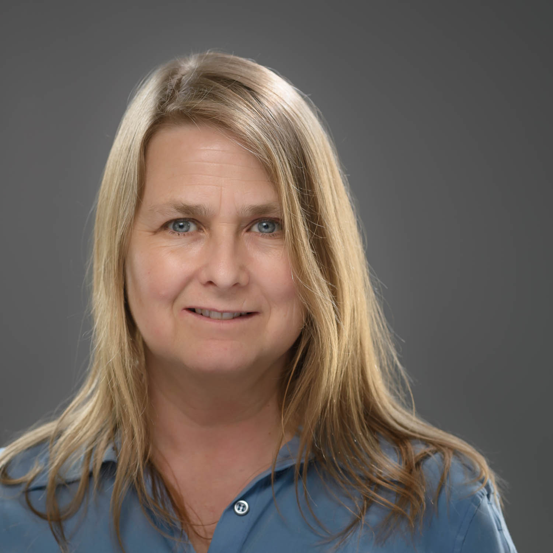 Janet-Jardine-headshot.jpg