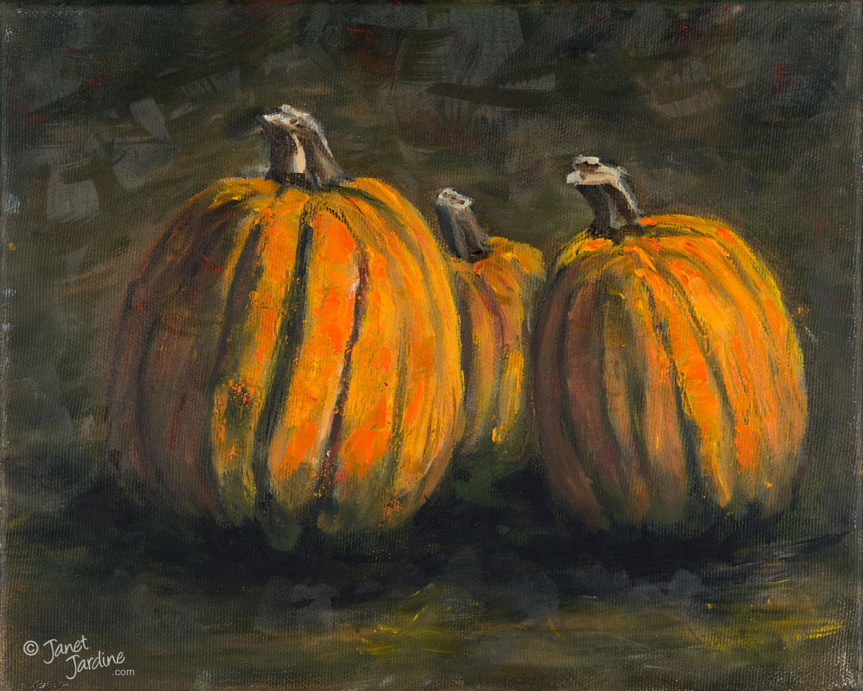 Pumpkins_Photo_copyright_Janet_Jardine.jpg