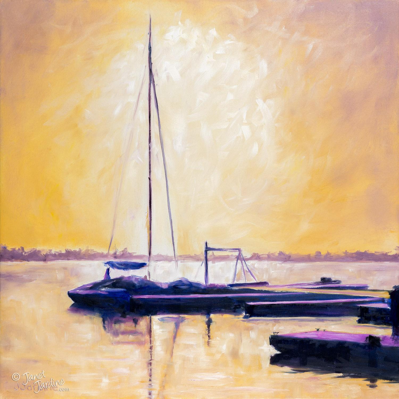 Sailboat-Sunrise-Silhouette_Photo_copyright_Janet_Jardine.jpg
