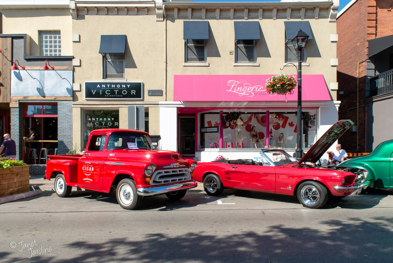 Brant-Street-Car-Show_Photo_copyright_Janet_Jardine_SquareSpace.jpg