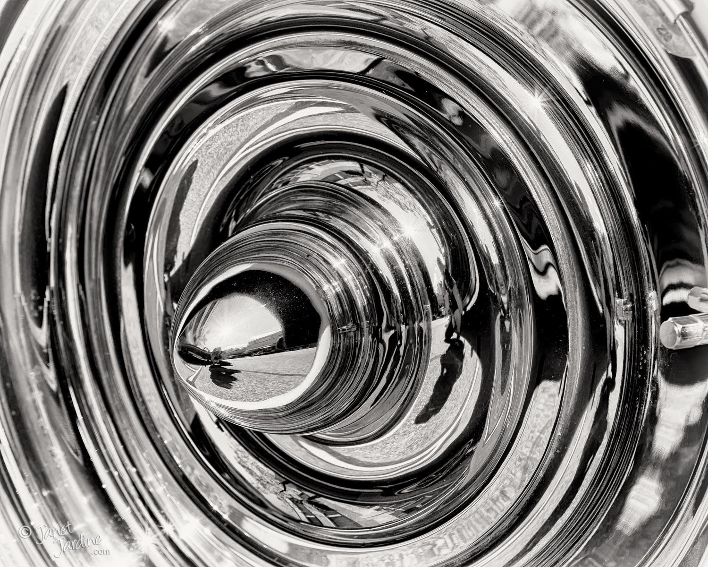 Circular-Hub-of-Reflection_Photo_copyright_Janet_Jardine_SquareSpace.jpg