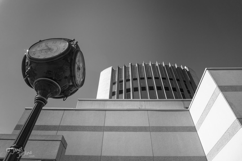 Clock-and-City-Hall_Photo_copyright_Janet_Jardine_SquareSpace.jpg