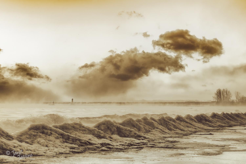 Frigid-February-Morning---Sepia_Photo_copyright_Janet_Jardine_SquareSpace.jpg