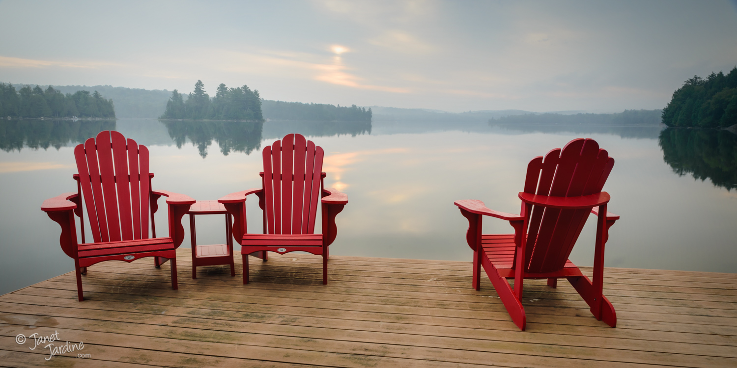 A-place-to-sit-and-meditate_Photo_copyright_Janet_Jardine_SquareSpace.jpg