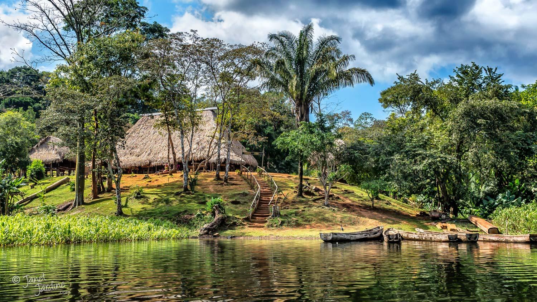 Embera-Village_Photo_copyright_Janet_Jardine_SquareSpace.jpg