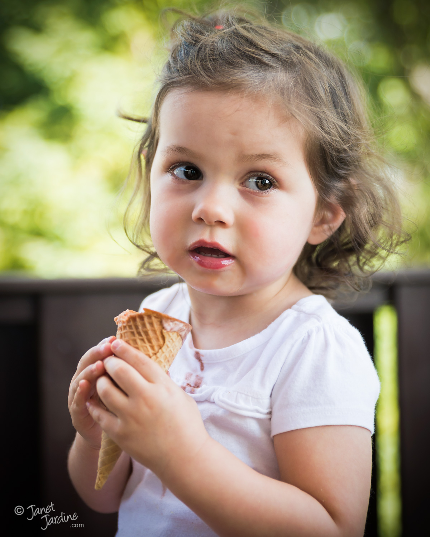 Ice-Cream-Bliss_Photo_copyright_Janet_Jardine_SquareSpace.jpg