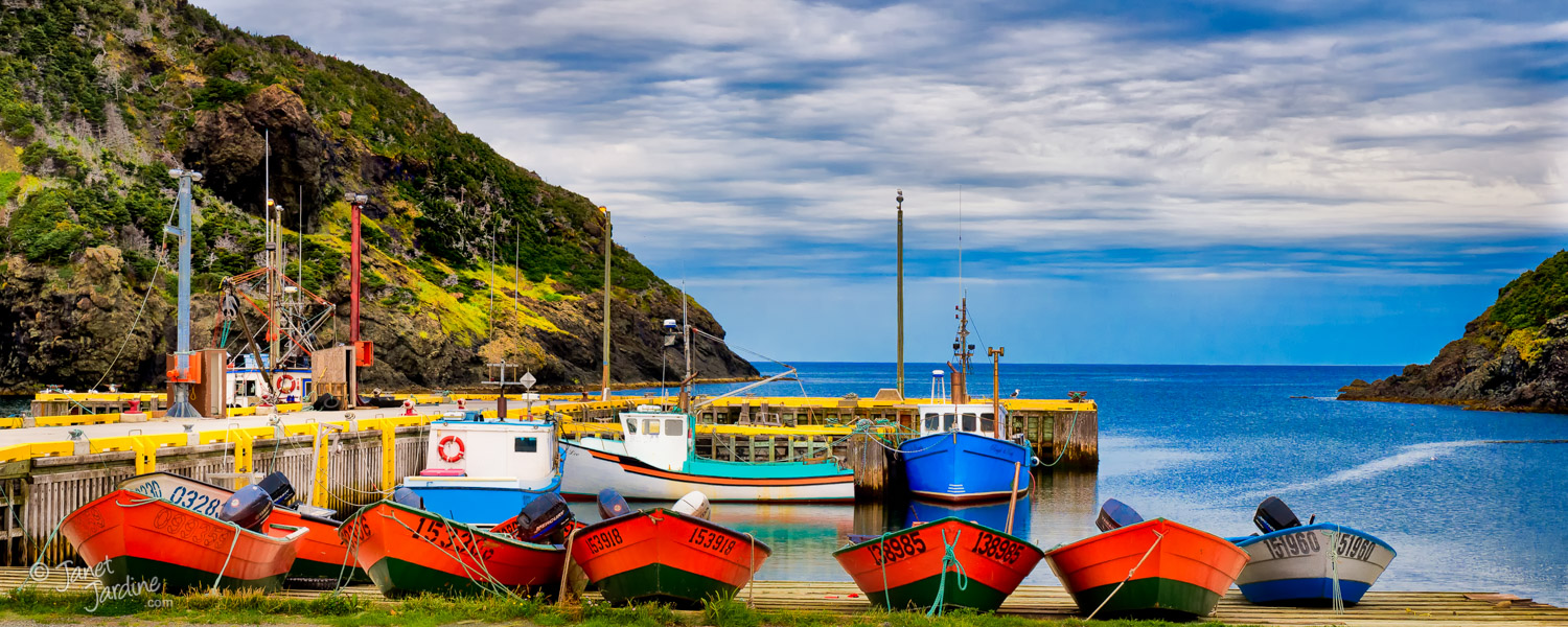 Little-Port-Fishing-Boats_Photo_copyright_Janet_Jardine_SquareSpace.jpg