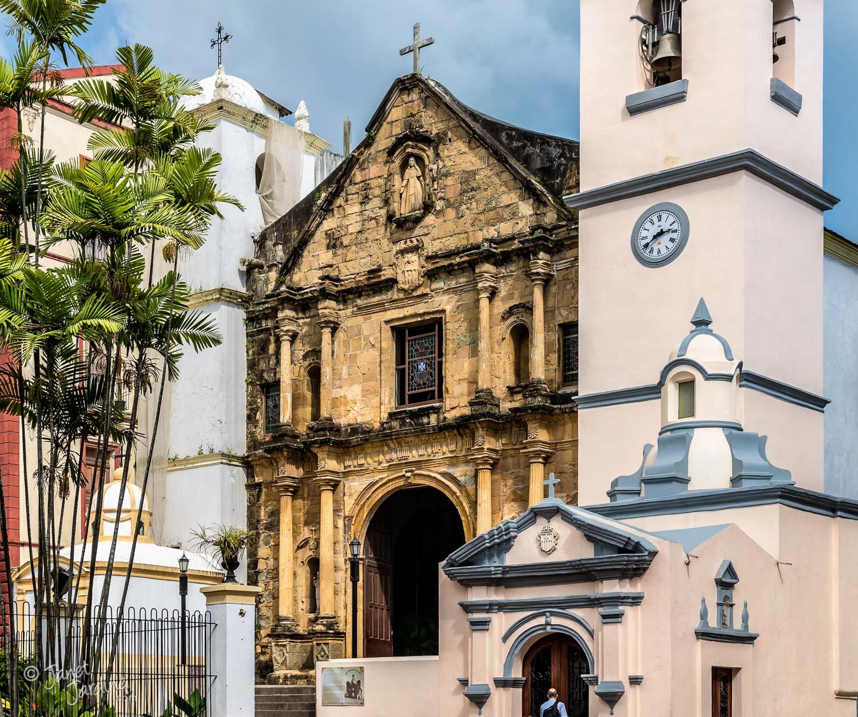 Nuestra-Señora-de-La-Merced-Church-in-Casco-Viejo--Panama--the-Historic-District--Panama-City_Photo_copyright_Janet_Jardine_SquareSpace.jpg
