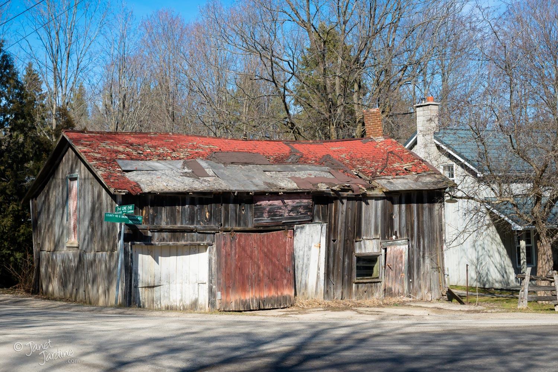 Old-Garage-Mono-Mills_Photo_copyright_Janet_Jardine_SquareSpace.jpg