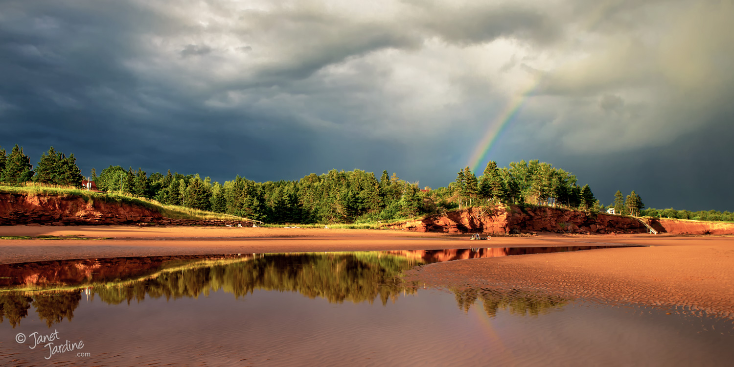 PEI-Beach--After-the-Storm_Photo_copyright_Janet_Jardine_SquareSpace.jpg