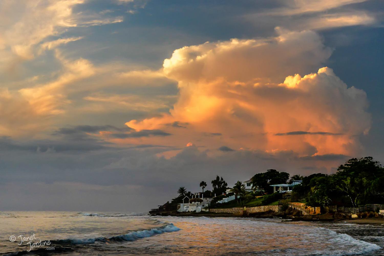 Sunset-at-Calabash-Bay--Jamaica_Photo_copyright_Janet_Jardine_SquareSpace.jpg