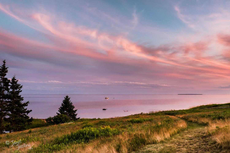 Sunset-at-Keppoch_Photo_copyright_Janet_Jardine_SquareSpace.jpg
