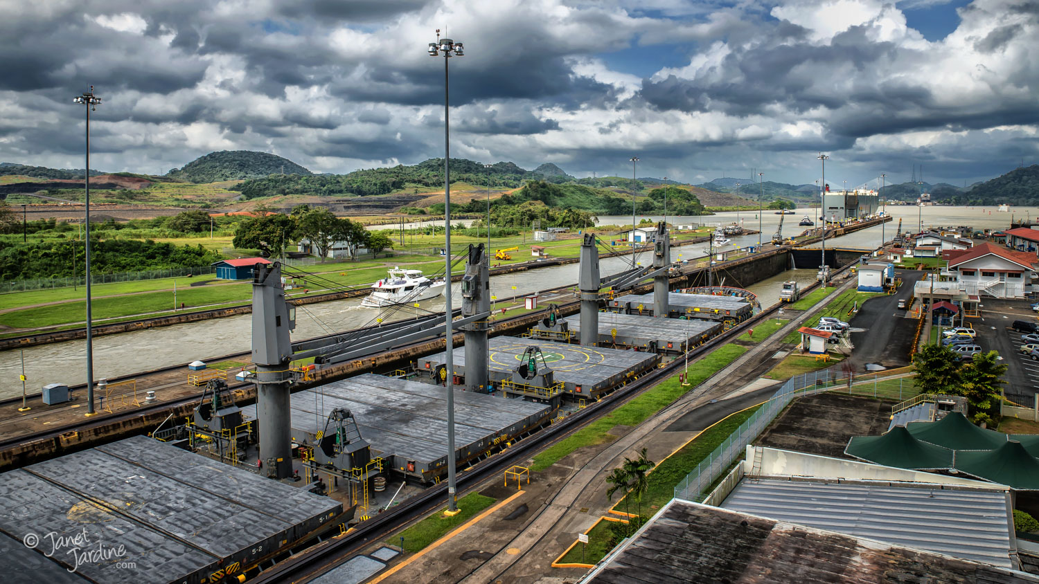 The-Old-Panama-Canal---2014_Photo_copyright_Janet_Jardine_SquareSpace.jpg