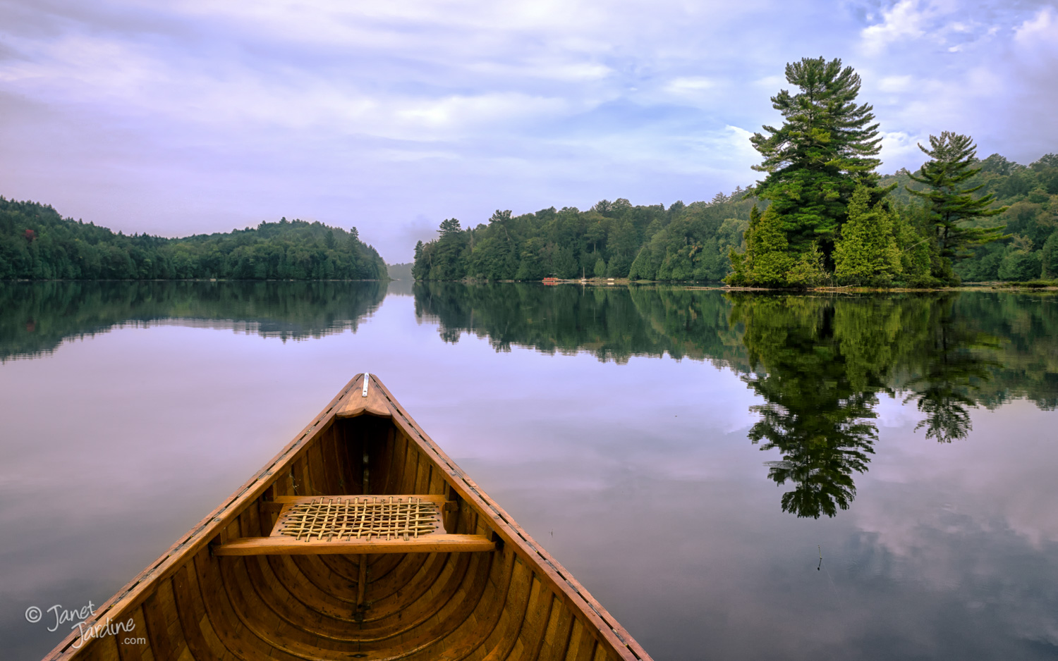 Tranquil-Morning-Paddle_Photo_copyright_Janet_Jardine_SquareSpace.jpg