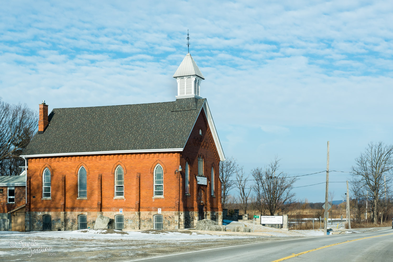 Trinity-Baptist-Church_Photo_copyright_Janet_Jardine_SquareSpace.jpg