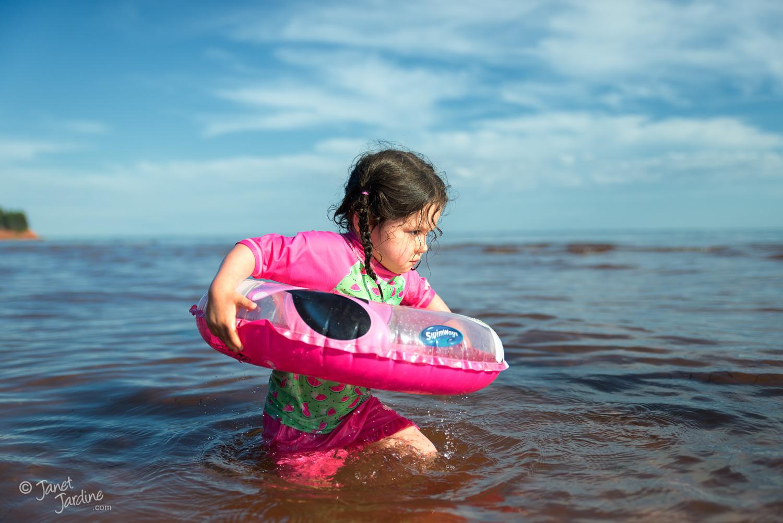 Water-Baby_Photo_copyright_Janet_Jardine_SquareSpace.jpg