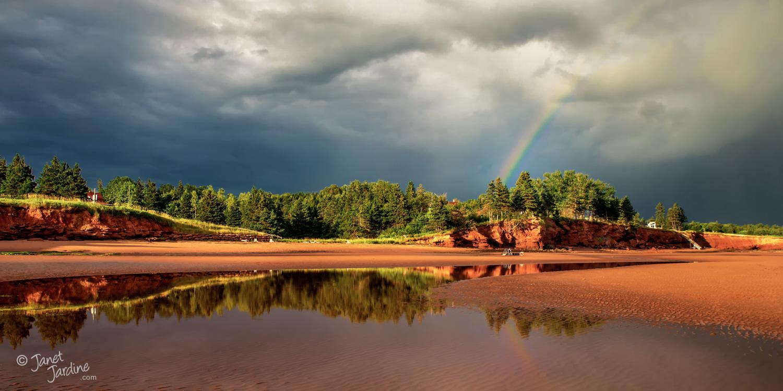 Calm-After-the-Storm_Photo_copyright_Janet_Jardine_SquareSpace.jpg