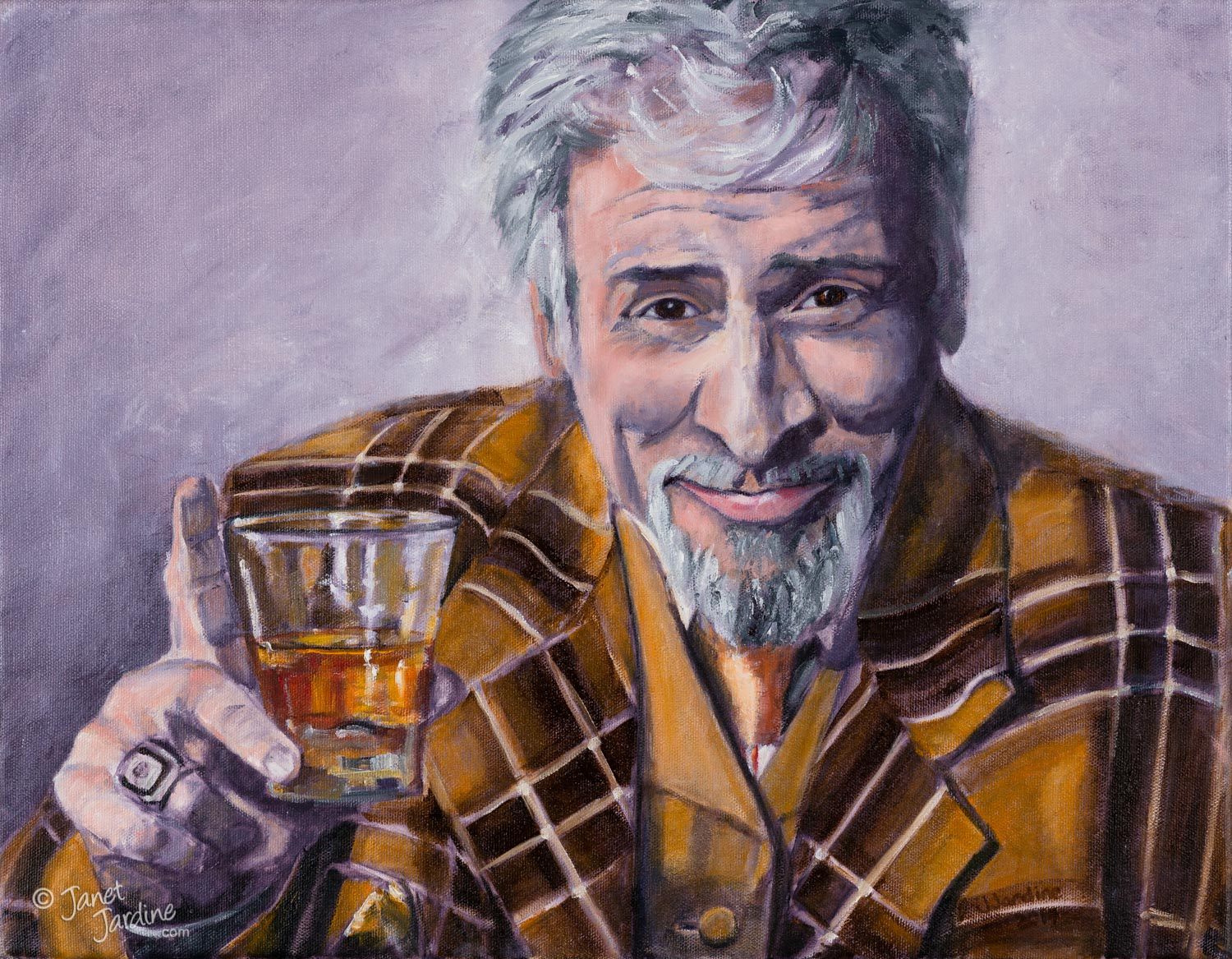 Jaymz-Bee-with-Scotch--in-a-Scotch-ish-Suit_Photo_copyright_Janet_Jardine-colour.jpg