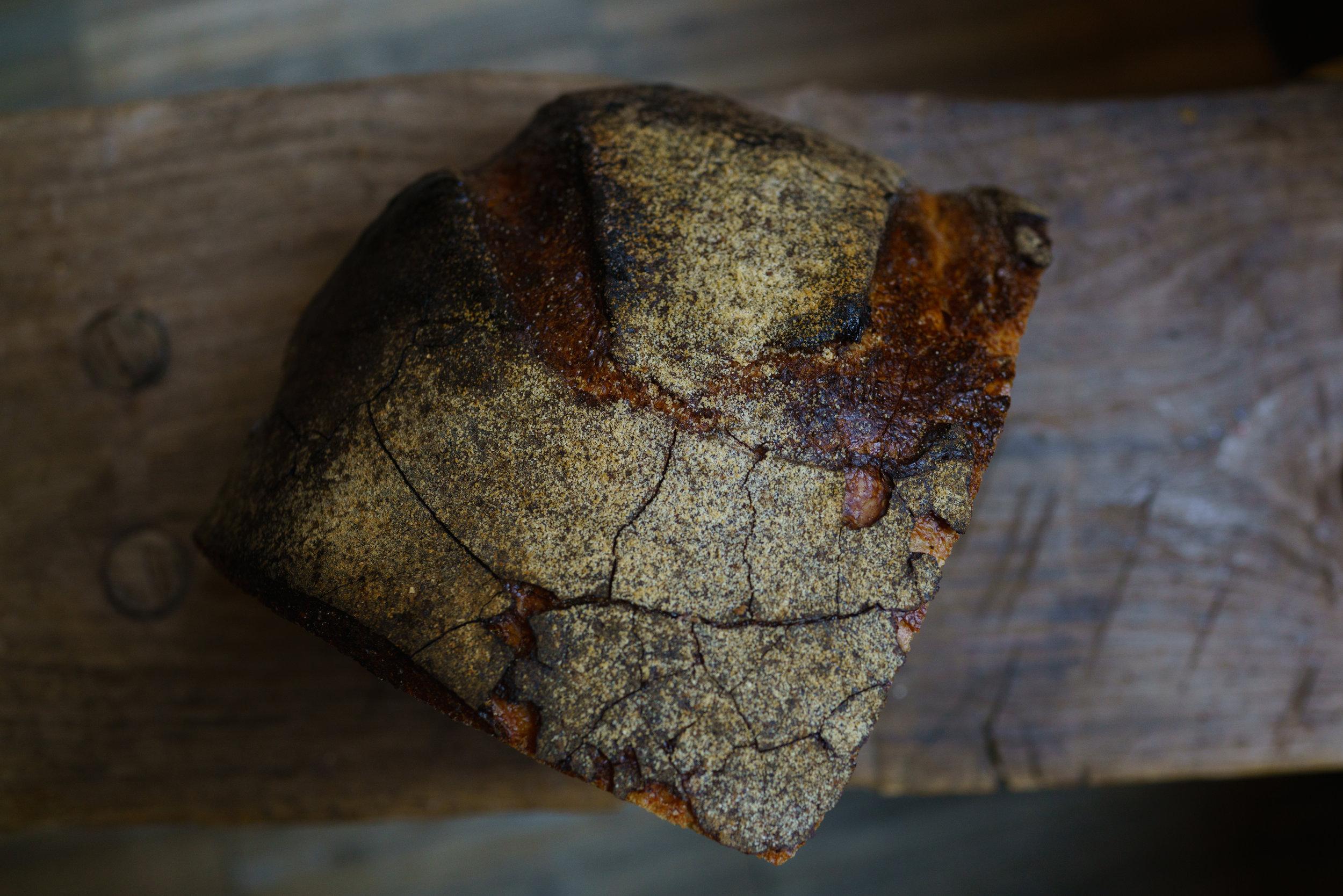 artizán-bread1.jpg