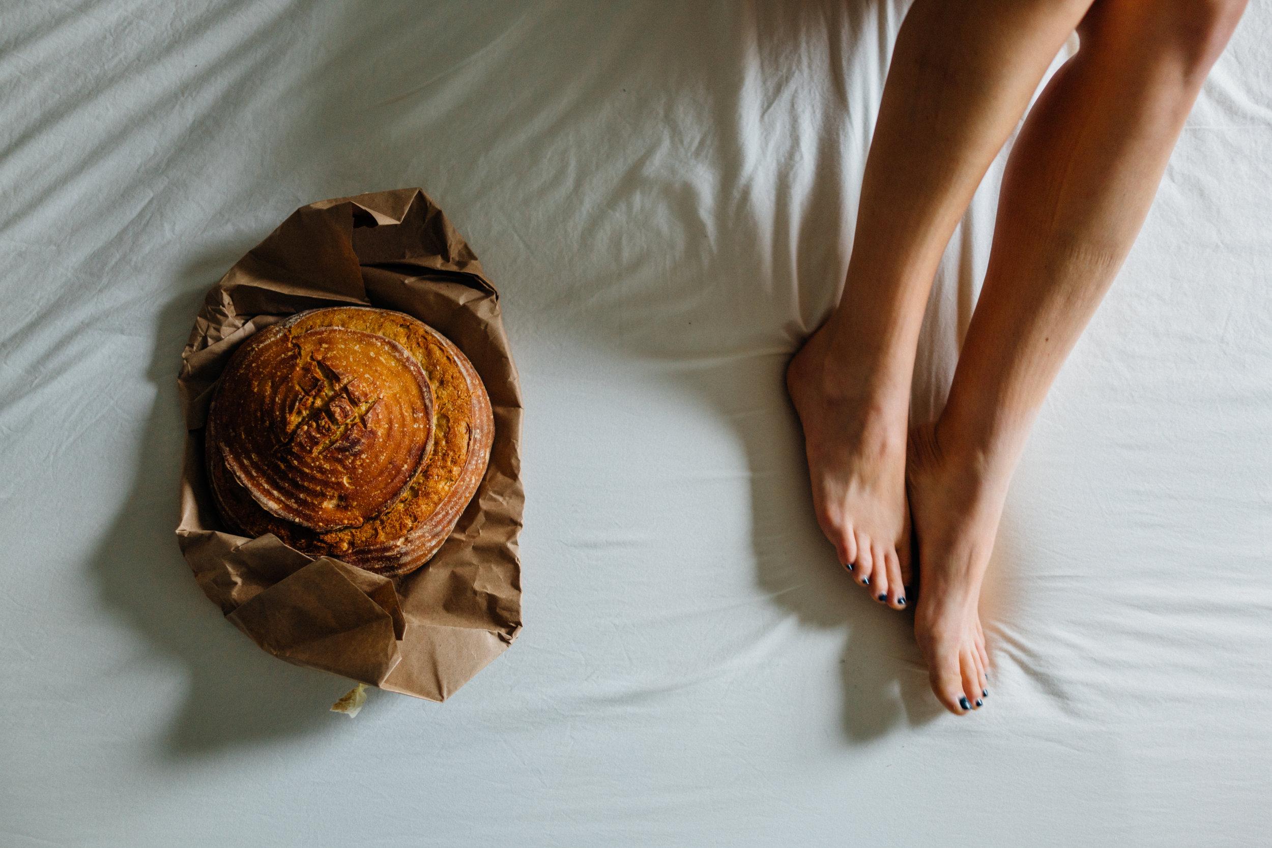 tori-bread-1.jpg