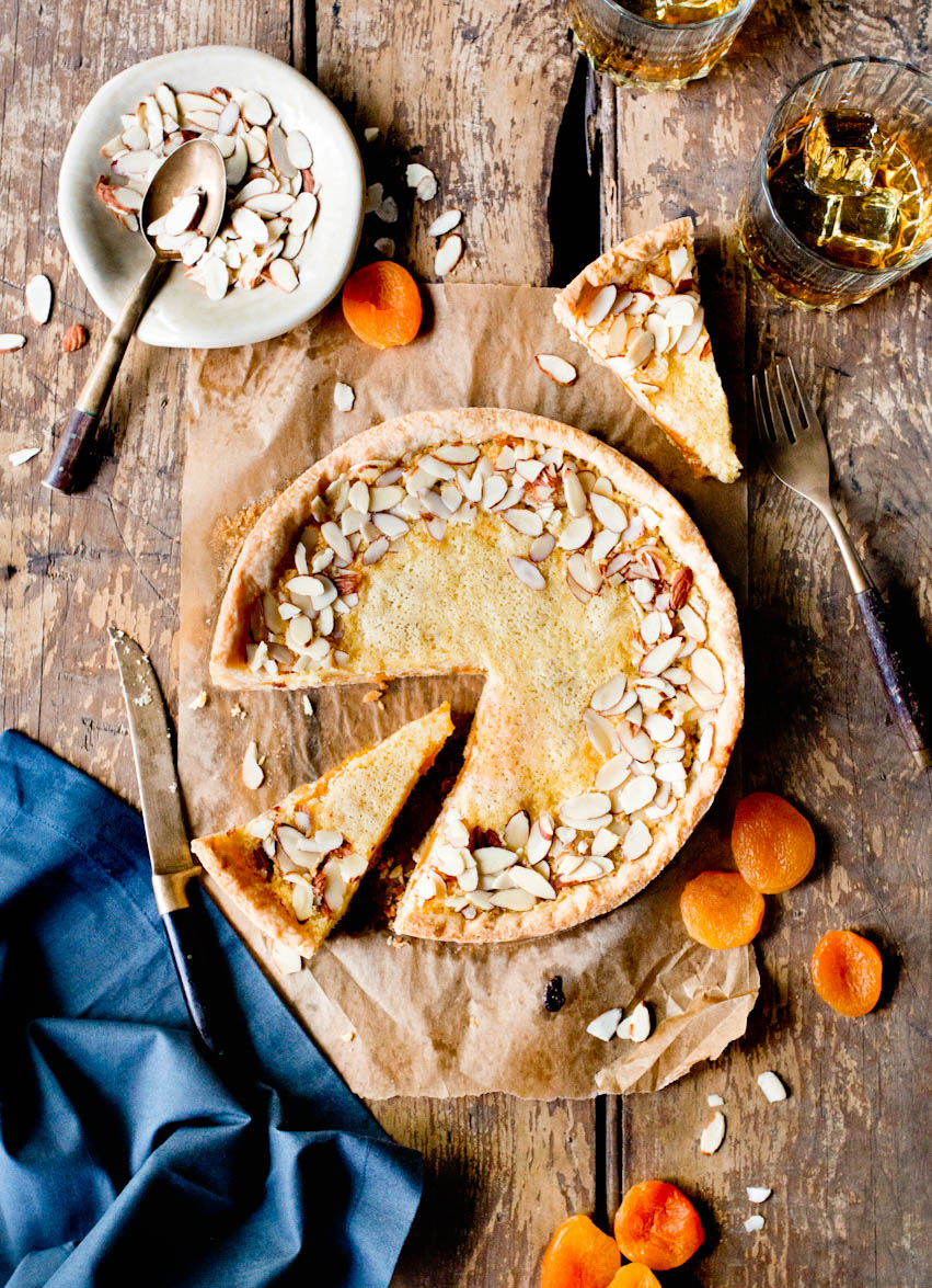 almond-apricot-whiskey-tart-food-photography.jpg