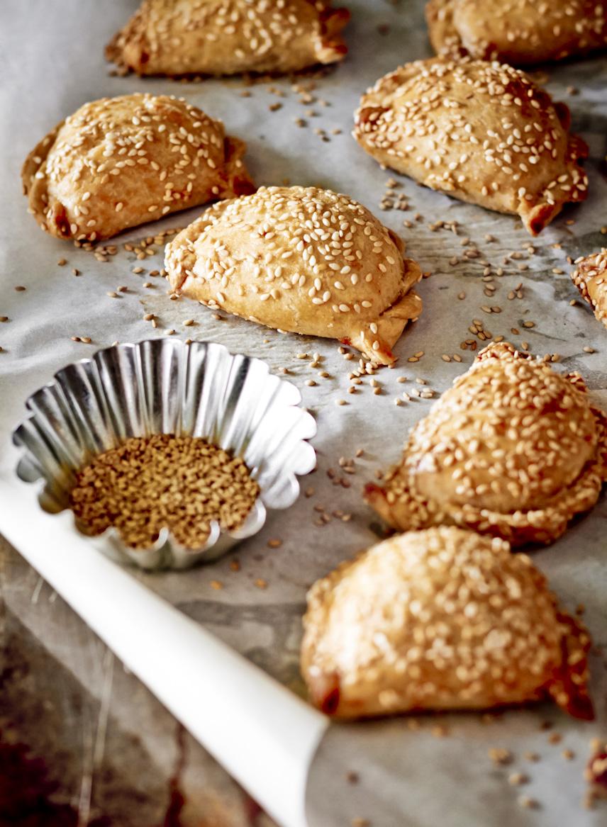 cheese-burekas-sesame-seeds-food-photography.jpg