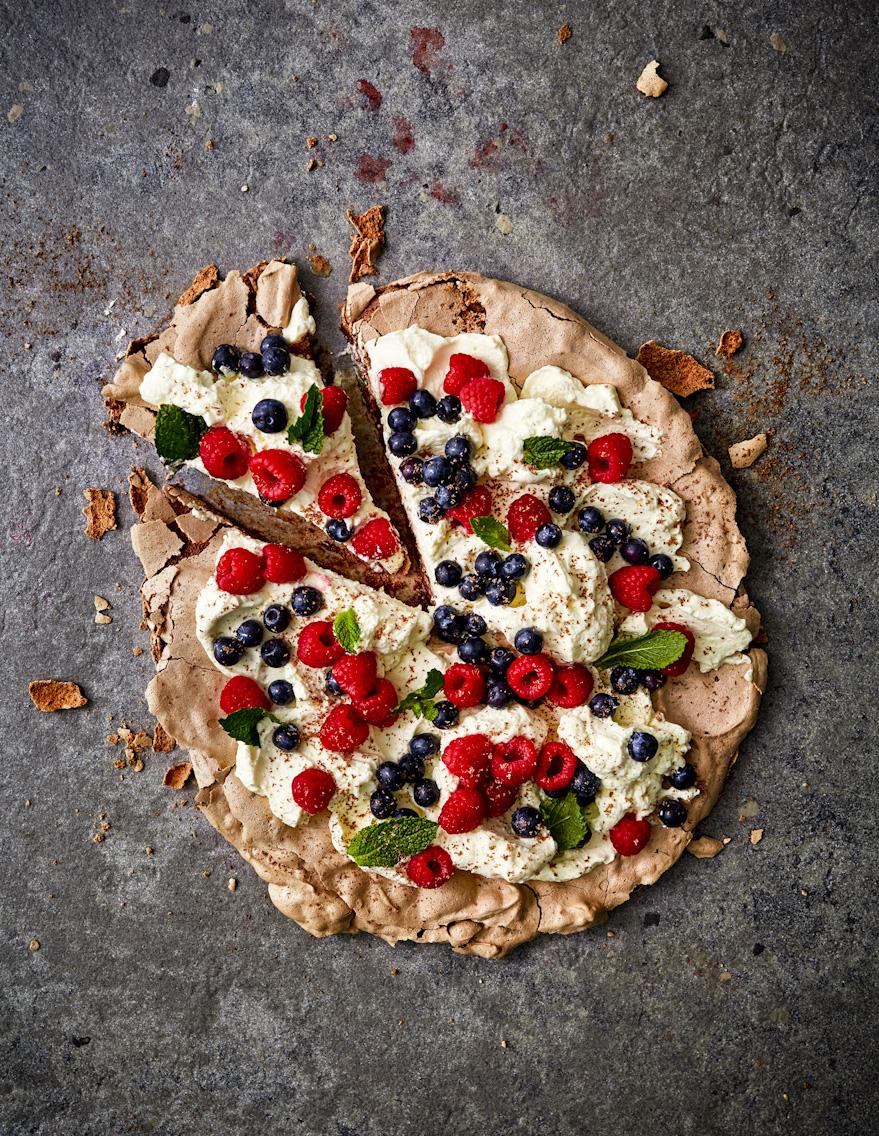 chocolate-pavlova-berries-cream-mint-food-photography.jpg