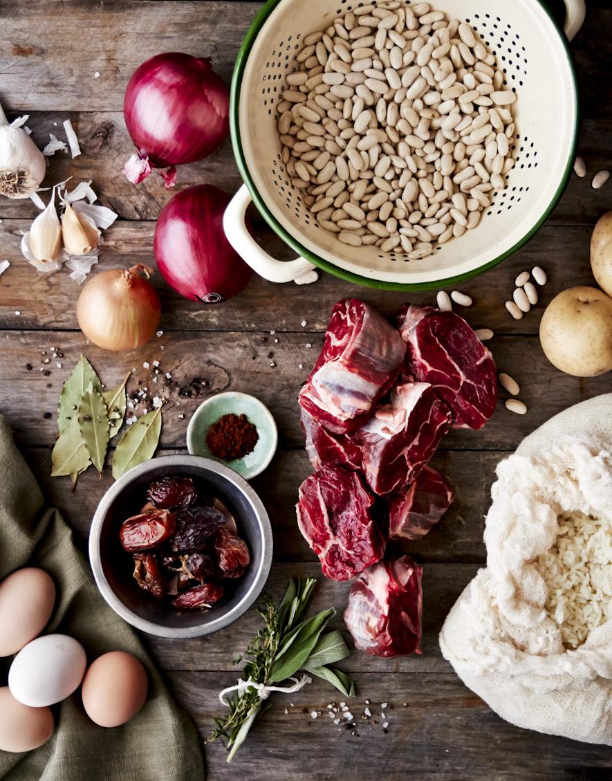 hamin-raw-ingredients-food-photography.jpg