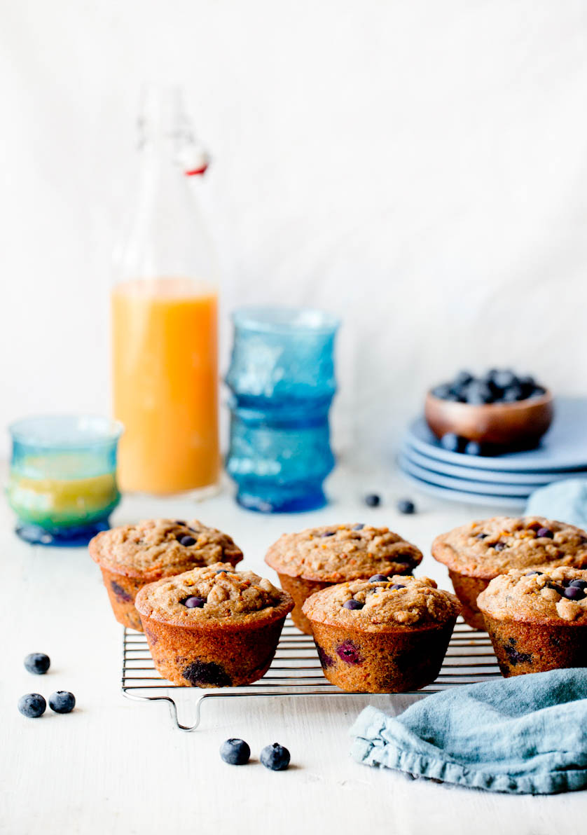 healthy-oat-blueberry-breakfast-muffins-2-food-photography.jpg