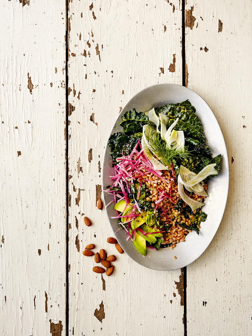 kale-greens-beet-avocado-salad-food-photography.jpg