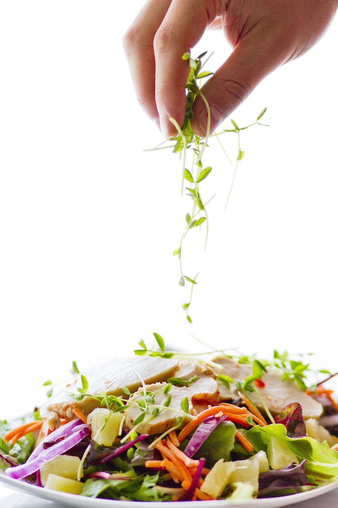 making-salad-food-photography.jpg