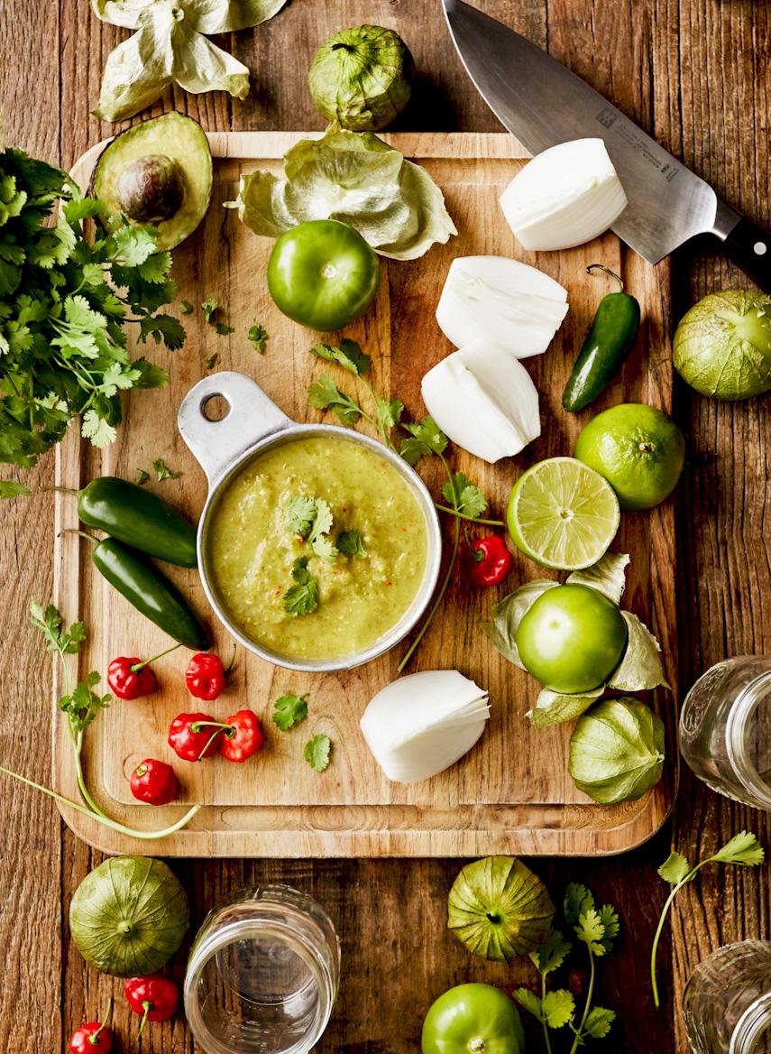 making-salsa-verde-ingredients-food-photography.jpg