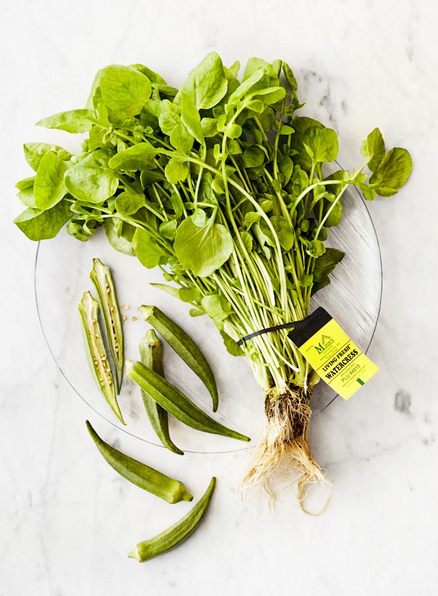 okra-watercress-vegetables-food-photography.jpg