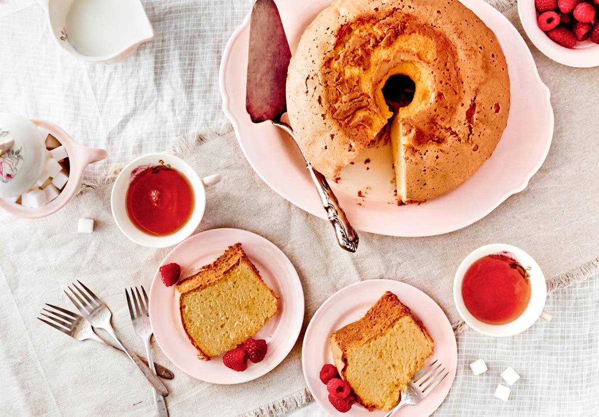 overhead-sponge-cake-tea-2-food-photography.jpg