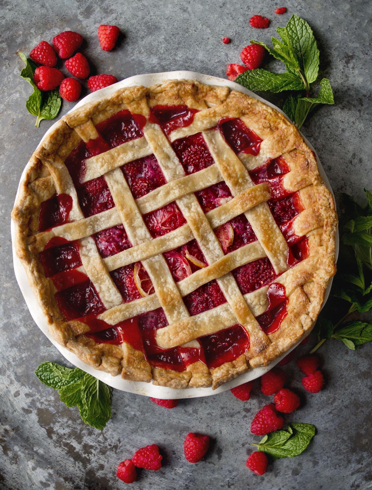 red-raspberry-mint-lattice-pie-food-photography.jpg