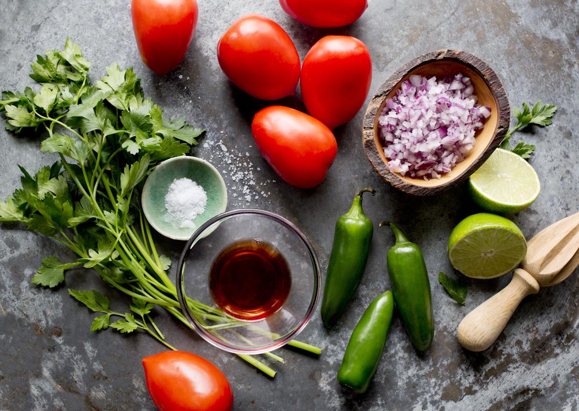 salsa-fresca-ingredients-food-photography.jpg