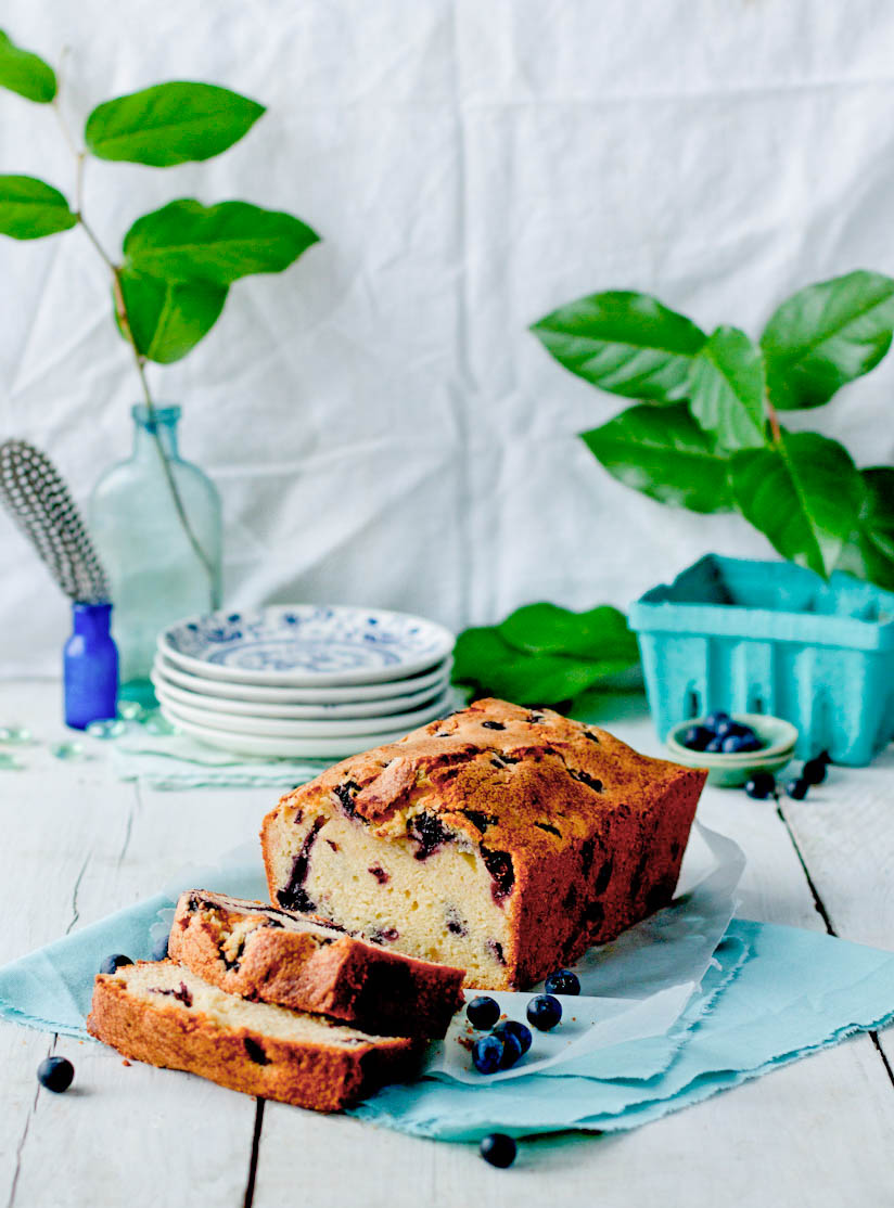 wild-blueberry-poundcake-food-photography.jpg
