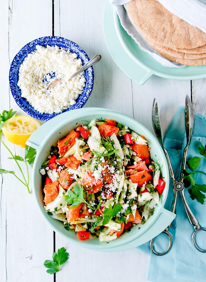 wild-salmon-salad-food-photography.jpg