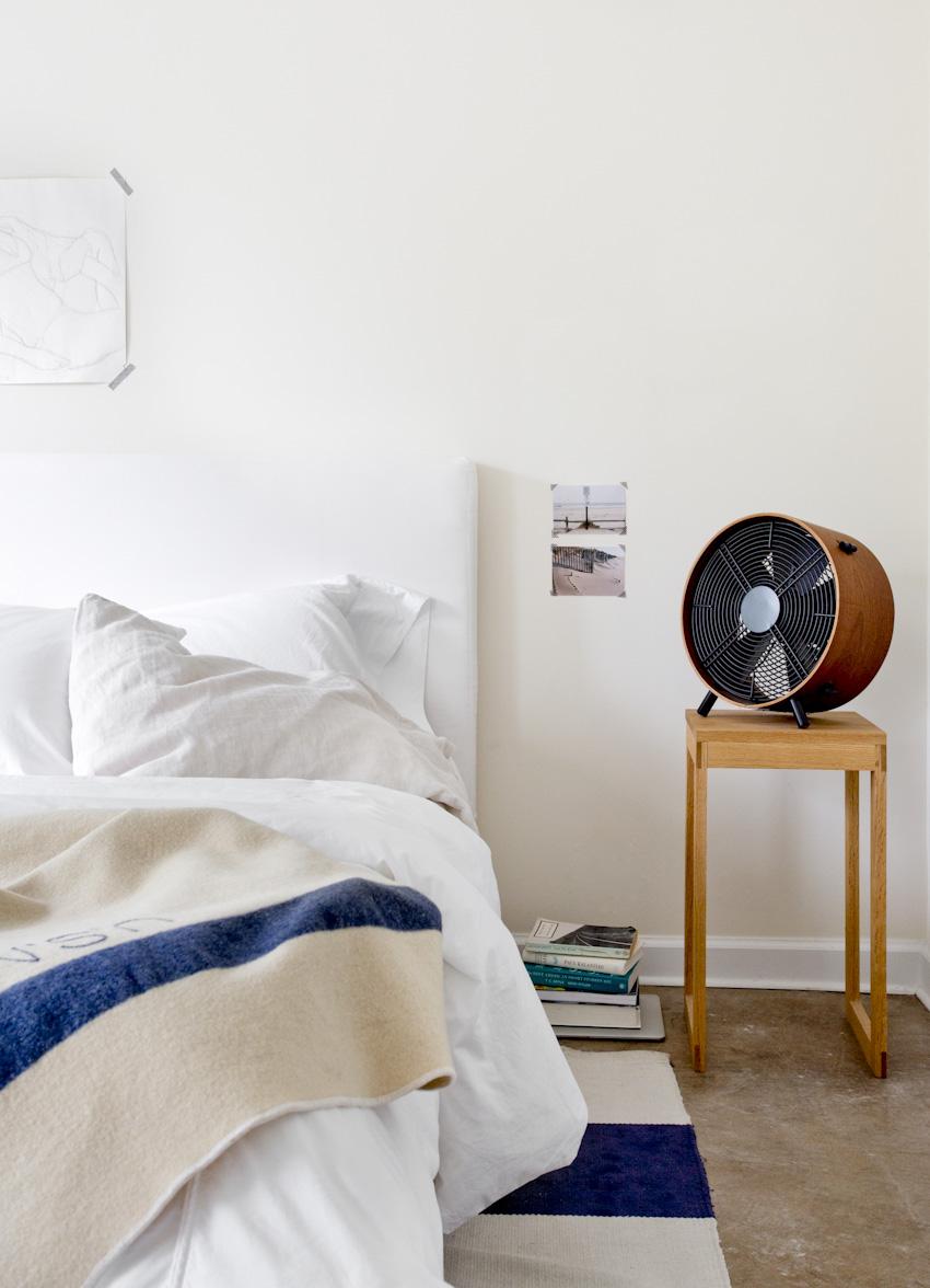 brooklyn-style-apartment-interior-photography.jpg