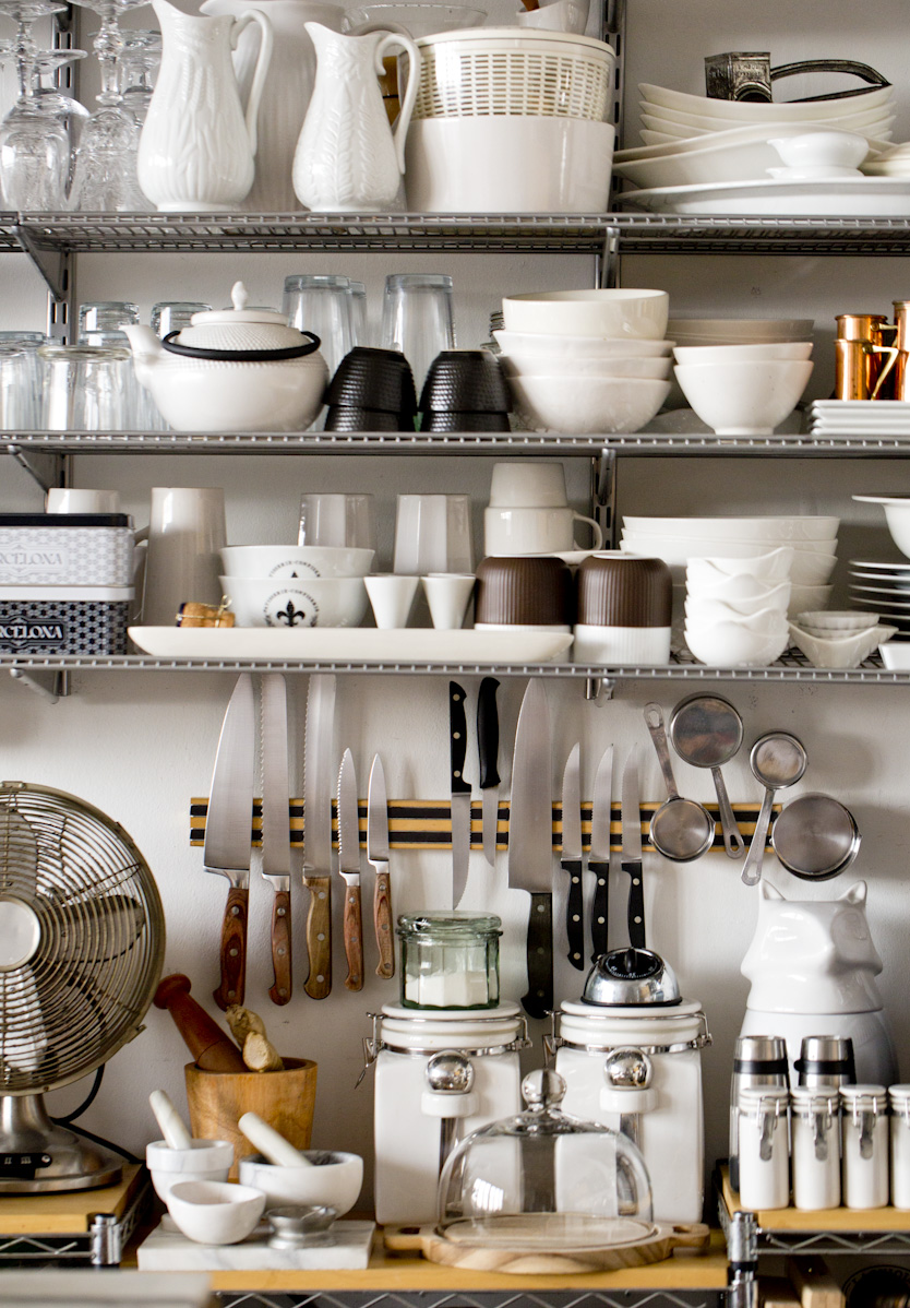 brooklyn-style-apartment-kitchen-interior-photography.jpg