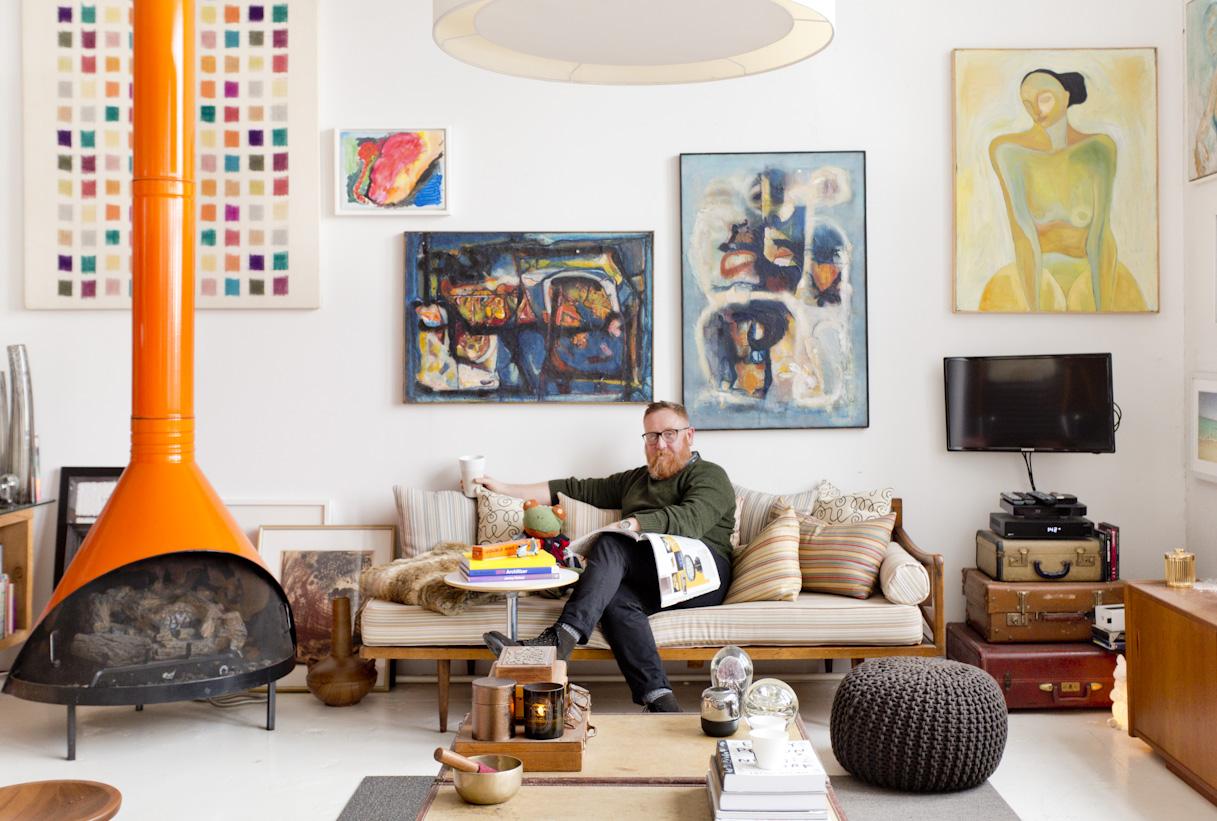 brooklyn-style-apartment-living-room-portrait-interior-photography.jpg