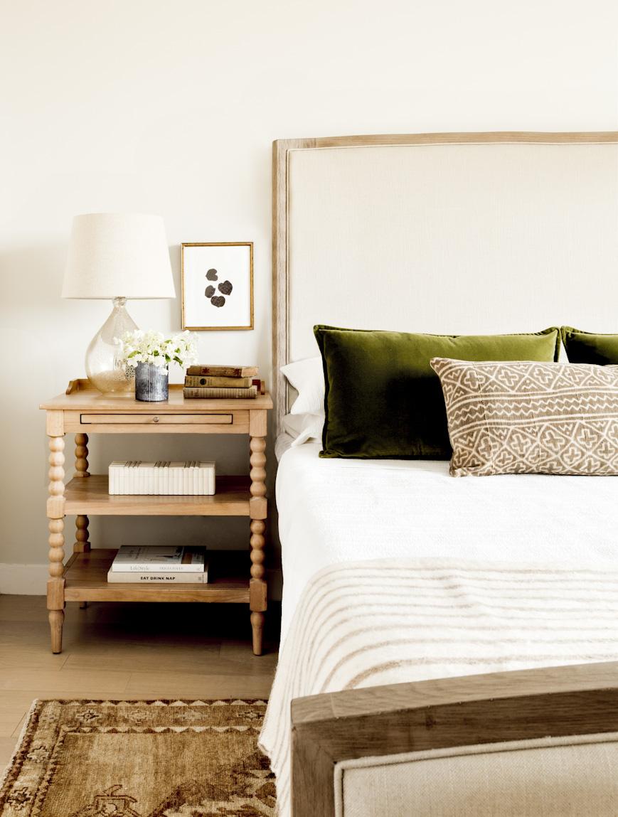 chelsea-manhattan-apartment-interior-design.jpg