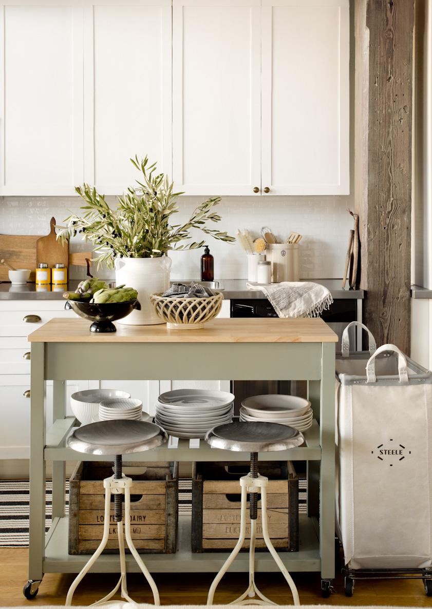 dumbo-brooklyn-style-apartment-sage-green-kitchen.jpg