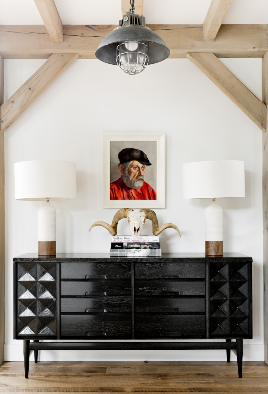 hamptons-beach-house-sailor-vignette-interior-photography.jpg