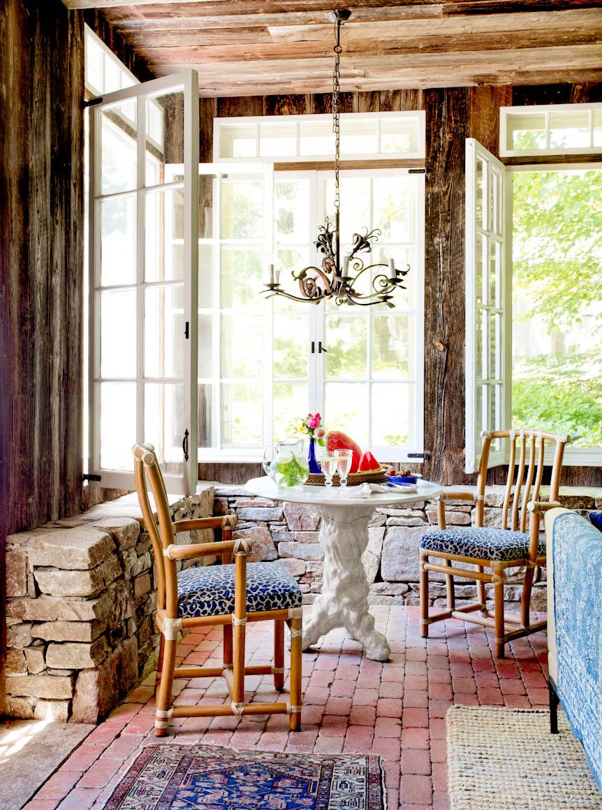 historic-rustic-connecticut-farmhouse-interior-photography.jpg