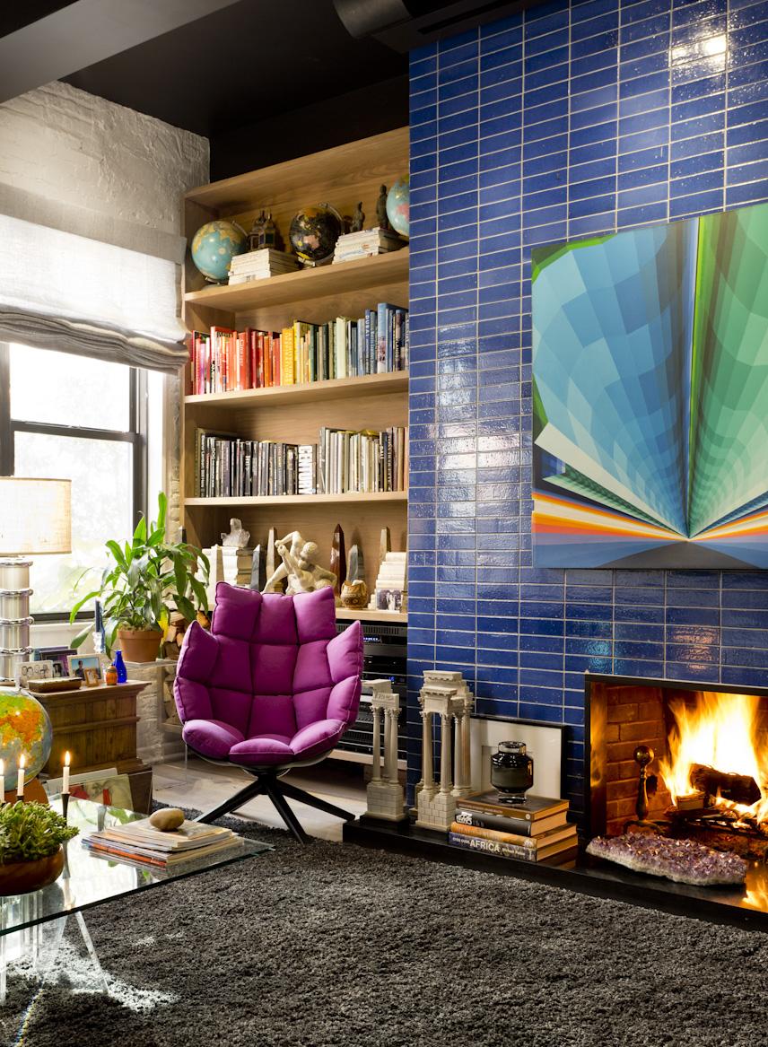 newyork-city-hells-kitchen-apartment-fireplace.jpg