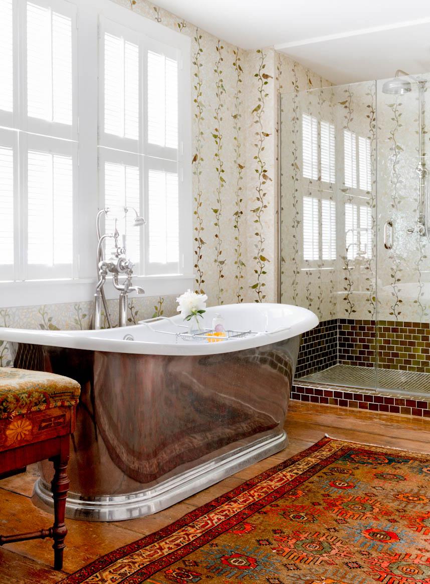 rustic-connecticut-farmhouse-bathroom-tub.jpg