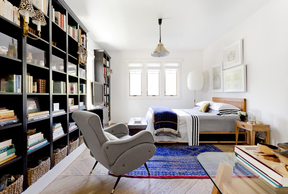 washington-dc-guest-room-interior-photography.jpg